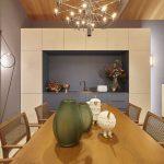 Cozy House (10)