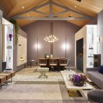 Cozy House (9)