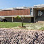 Residencia Vila Real de Itu (1)